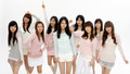 afterschool - after-school wallpaper