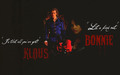 bonnie-klaus-wall - bonnie-mccullough-bennett wallpaper