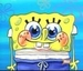 cute spongebob