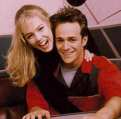 dylan+kelly,queen_gina
