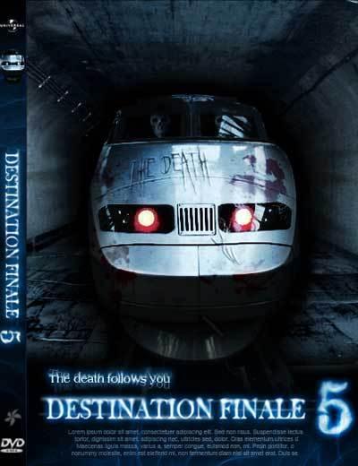 Final Destination 5 final-destination5