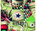 green Converse - converse icon