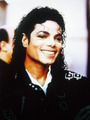 just smile - michael-jackson photo