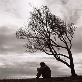loneliness images lonely wallpaper and background photos