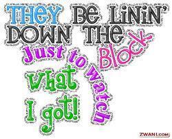 lyrics pics