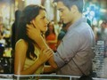 new breaking dawn part 1  photos  - twilight-series photo