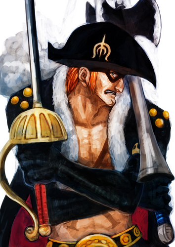 one piece best characters