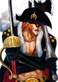 one piece best characters - one-piece photo