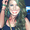 Shenae Grimes 사진 with a portrait titled shenae grimes