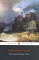 the Count of Monte Cristo por Alexandre Dumas