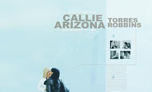 -Callie&Arizona-