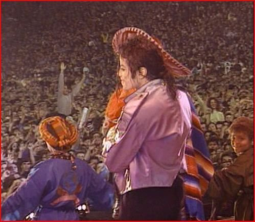 * ♥ ˚ ˚✰˚HEAL THE WORLD* ♥ ˚ ˚✰˚
