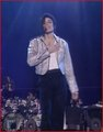 * ♥ ˚ ˚✰˚HEAL THE WORLD* ♥ ˚ ˚✰˚ - michael-jackson-heal-the-world photo
