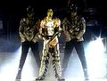 * ♥ ˚ ˚✰˚HIStory World Tour* ♥ ˚ ˚✰˚ - michael-jackson photo