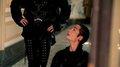 :-*Kaulitz*-: