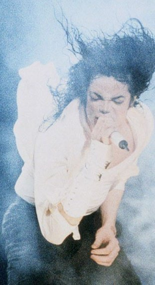 * ♥ ˚ ˚✰˚Michael ENDLESSLY BEAUTIFUL♥ ˚ ˚✰˚
