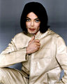 * ♥ ˚ ˚✰˚Michael's Photoshoots* ♥ ˚ ˚✰˚ - michael-jackson photo