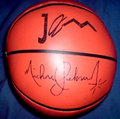 * ♥ ˚ ˚✰˚Michael's Signature* ♥ ˚ ˚✰˚ - michael-jackson photo