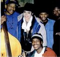 * ♥ ˚ ˚✰˚RARE MJ* ♥ ˚ ˚✰˚ - michael-jackson photo