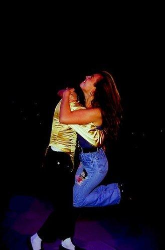 * ♥ ˚ ˚✰˚RARE MJ* ♥ ˚ ˚✰˚