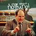 ♥ Seinfeld