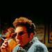 ♥ Seinfeld - seinfeld icon