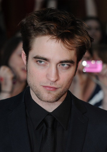 """Water For Elephants"" London Premiere [HQ]"