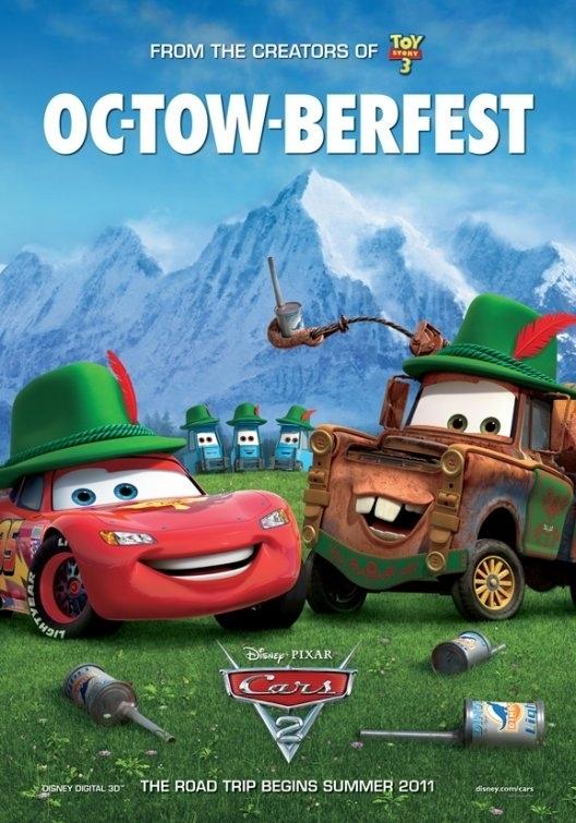 pixar characters list. pixar cars characters list.