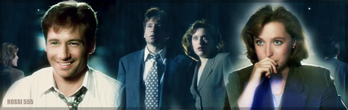 The X-Files wallpaper probably with a business suit, a well dressed person, and a suit called 1_02