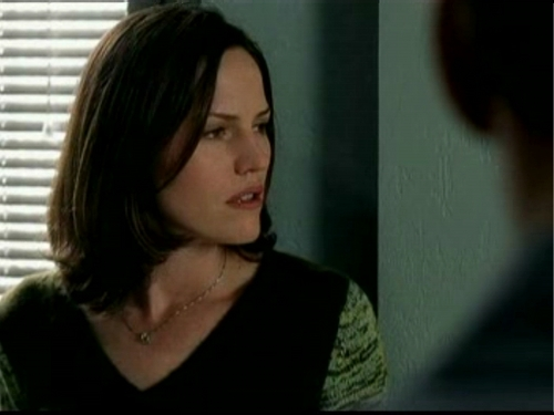 1x20- Sounds of Silence - csi Screencap