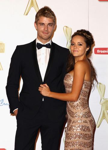 2011 Logie Awards