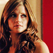 3x22 - To Love and Die in L.A.  - castle icon