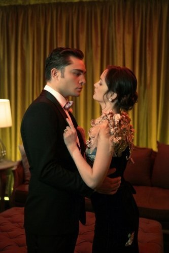 4.22 - The Wrong Goodbye - Promotional Episode 写真