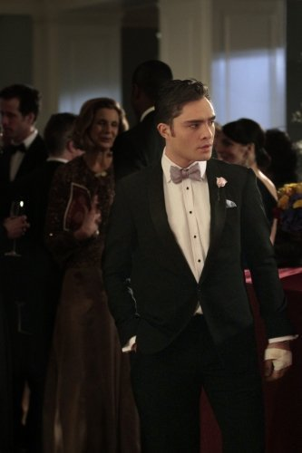 4.22 - The Wrong Goodbye - Promotional Episode Fotos