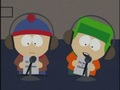 4x17 A Very Crappy Christmas - south-park screencap