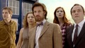 6x02 Day of the Moon - doctor-who screencap