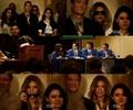 90210; - 90210 fan art