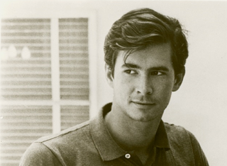 Anthony Perkins - Anthony Perkins Photo (21628162) - Fanpop
