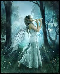 RenneRocksclub Beautiful fairy Beautiful Fairy Pictures