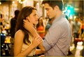 Breaking Dawn Part 1 - edward-and-bella photo