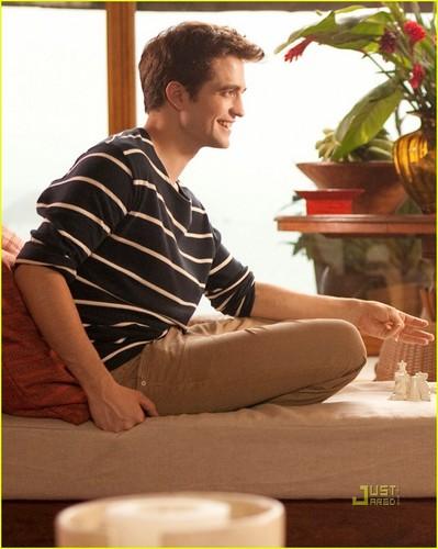 Edward Cullen images Breaking Dawn Part 1 HD wallpaper and ... Robert Pattinson Calendar