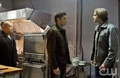 CW Stills - 5.19 Hammer Of The Gods - winchesters-journal screencap