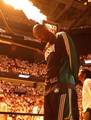 Celtics loss game 1 vs Heat