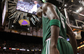 Celtics loss game 1 vs Heat - boston-celtics photo