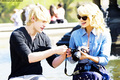 Chord and Dianna - sam-and-quinn fan art