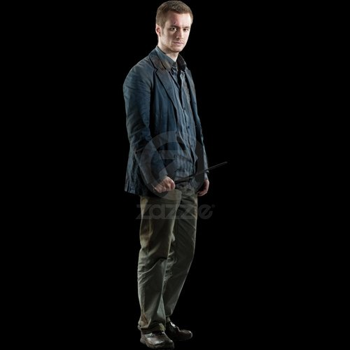 Oliver Wood wallpaper containing a well dressed person entitled DH part 2