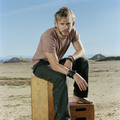 Dominic - dominic-monaghan photo