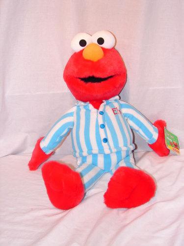 Elmo images Elmo wallpaper and background photos (21675817)