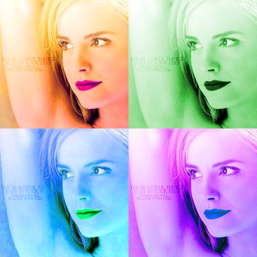 Emma Watson<3