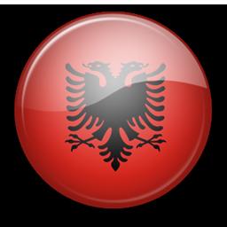 shqiperia - DeviantArt